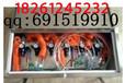 膜式低温节能蒸发器薄膜蒸发器销售