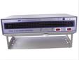DR.SCHNEIDERPCSL-020离子风机卧式离子风机