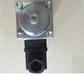 熱銷萬福樂液壓閥WDPF-A06-ACB-S-16-01-G24