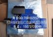 力士乐泵A10VS028DFR1/31R-PPA12N00