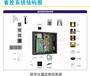 明宇达厂家生产综合传感器红外感应器?#35762;?#20256;感器电子门铃,?#39057;?#38376;牌显示