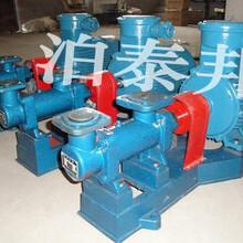 泊泰邦3gr三螺杆泵36X6A,36x6B批发零售都可图片