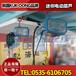 迷你电动葫芦250kg,进口电动葫芦价格,韩国KD品牌