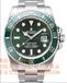 奢侈品手表回收,二手劳力士手表回收