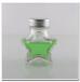 供应各种玻璃瓶,玻璃杯,饮料瓶,瓶盖,玻璃烛台