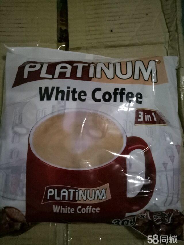 青岛进出口报关咖啡进口报关