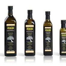 希腊橄榄油进口清关需要准备资料?