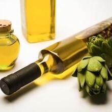 橄榄油进口清关十年0失误,现实就是如此