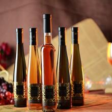 红酒进口报关行更专业及技术点和服务内容