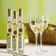 澳洲葡萄酒进口清关的话我该怎么办呢?