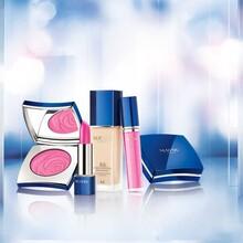 爱美的天性化妆品进口清关让你的美更惊人