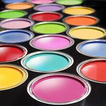 青岛港口进口油漆涂料商检报关行业里只有巨晖能做