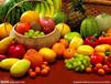 芒果进口清关来自暖黄世界的美味
