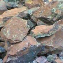 青岛矿石进口清关的话找专业报关就找巨晖吧