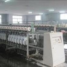 科技铸就农业机械进口报关的全面发展和进步