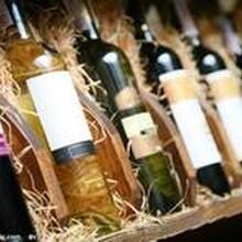 进口澳洲红酒进入新纪元!进口报关更快,更省找巨晖