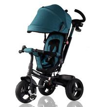 婴儿推车拍摄童车摄影商业静物广告视频制作