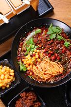 菜谱静物拍摄菜单产品拍照面条食品上门摄影