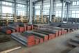 大量现货718S高韧性模具钢板料、按规格切割