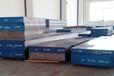 国产H13模具钢、现货热作模具钢H13光板