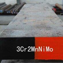 批发零售SGT进口模具钢光亮棒、大量库存