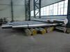 进口K110模具钢成份、K110模具钢性能