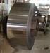 现货GH3044镍基合金棒材、GH3044合金密度