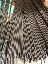 国标Y12Pb含铅易切削钢材料、Y12Pb易车铁扁钢
