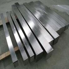 优质Y12Pb易切削钢板材、国产Y12Pb冷轧光板