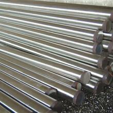 优质Y15易切削钢冷拉方钢、Y15切削钢排料
