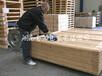 板材打包机板材打包机价格板材打包机市场