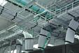 海南小区光纤接入安装