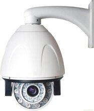 万宁商场安防监控系统安装