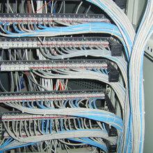 澄迈门禁系统安装公司
