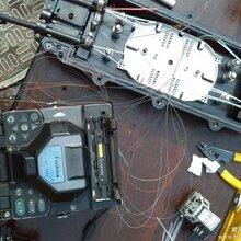 文昌光纤收发器