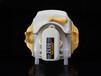 杰恒803Z-多用途_咖啡饮料机_灌装定量输送蠕动泵