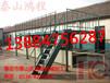 供应彩色水泥瓦成型机大型液压数控彩瓦机制瓦机设备