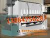 多层热压机,胶合板热压机,细木工板热压机木工机械