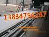 山东泰安鸿程防火门芯板设备自动化设备环保多功能