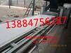 山东泰安鸿程珍珠岩防火门设备自动化设备厂家直销