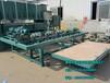 山东泰安鸿程木材切割锯自动化设备技术先进