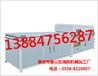 直销全自动真空覆膜机优质全自动真空覆膜机价格