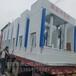 鸿程机械厂家供应50T板材冷压机家具板材压合机