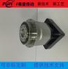 SPK140減速機