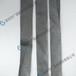 高温金属带,高温金属布,耐高温金属带,高温套管,高温金属套管,玻璃厂