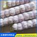 厂家提供PE无结塑料网兜塑料安全防护网兜大蒜保护网兜
