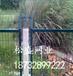 东胜护栏网,呼和浩特公路护栏,包头铁路框架护栏安平松盛护栏