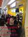 平頂山冰淇淋機加盟奶茶店加盟飲品加盟炒酸奶加盟供原料教技術教創業做生意
