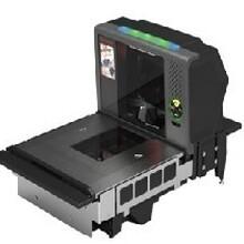 霍尼韦尔HoneywellStratos™2700双窗扫描器