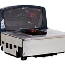 HoneywellMS2400Stratos集成电子秤的紧凑型双窗条码扫描器